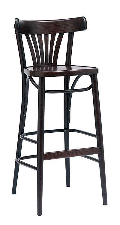 Barové židle - barová židle 130