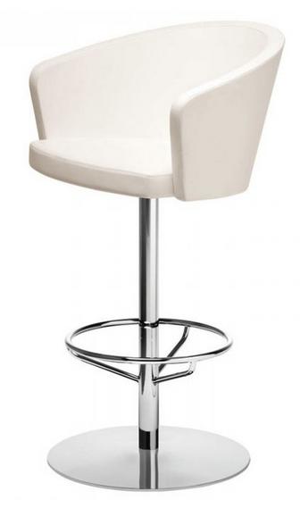 Barové židle - barová židle Kicca