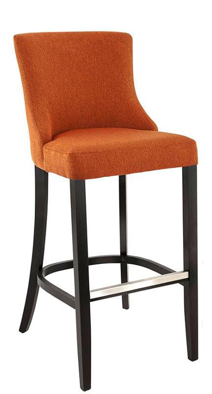 Barové židle - barová židle Leonie II BST NEXT