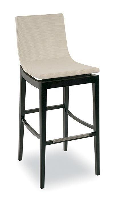 Barové židle - barová židle Mario