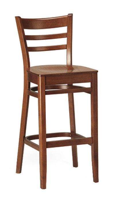 Barové židle - barová židle H-5200