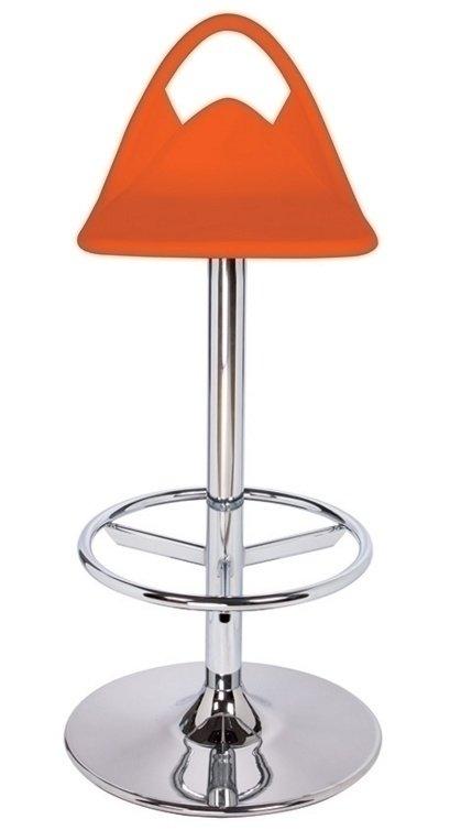barová židle Snack AV