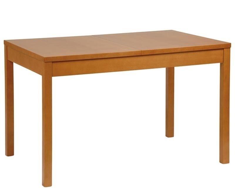 Jídelní stoly - jídelní stůl 611
