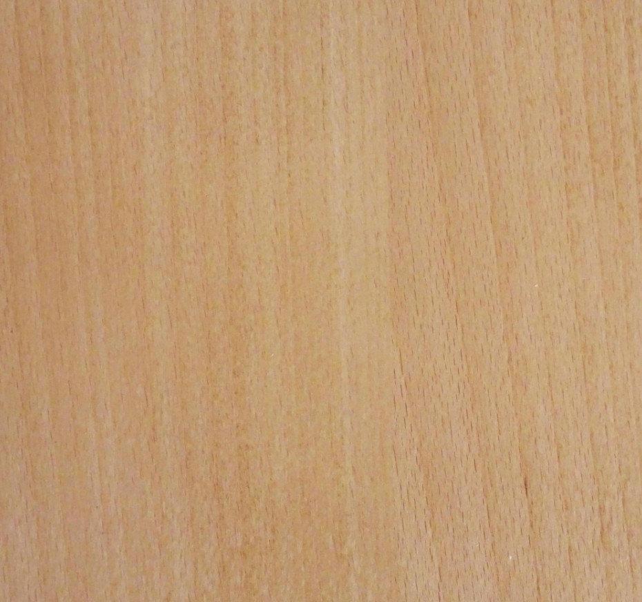 židle LOF 4232 - nová barva 071 beech oak (podobná jako přírodní dub)
