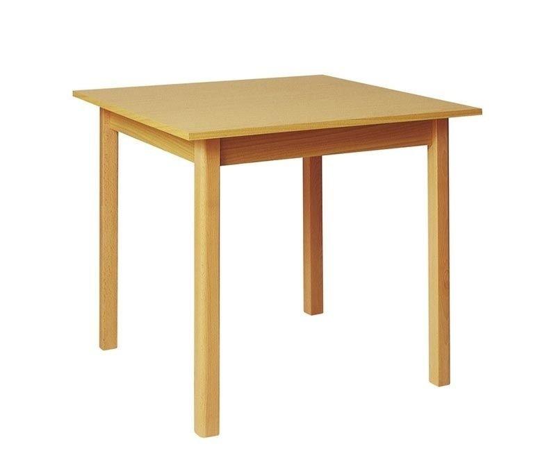 Jídelní stoly - jídelní stůl 099