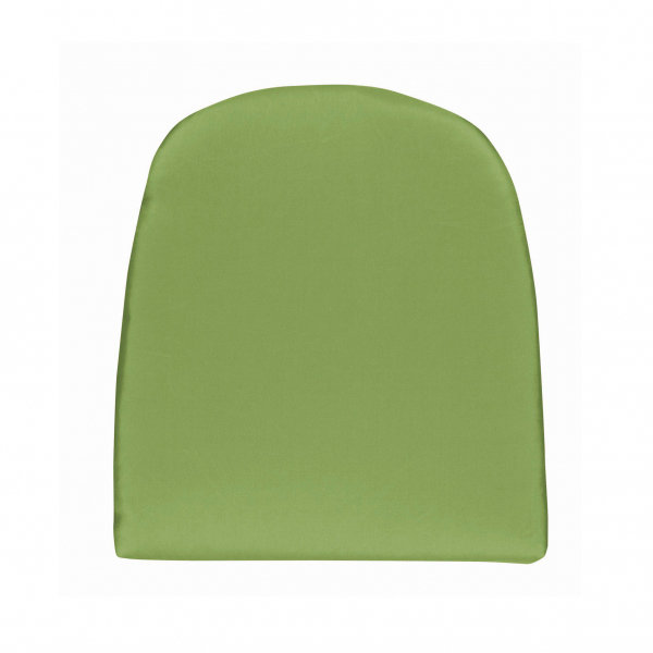 Sedáky na zahradní nábytek - univerzální sedák zaoblený
