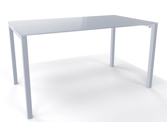 stůl CLARO