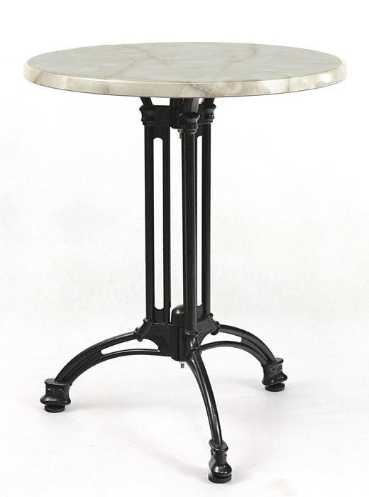 Zahradní stoly - stůl Tivoli 3RSM