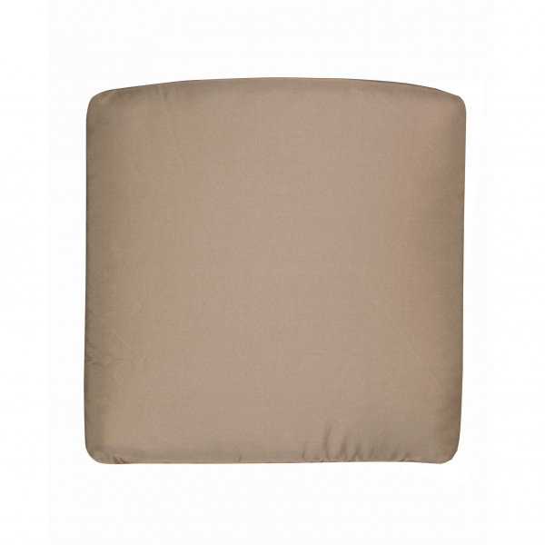 univerzální sedák hnědý