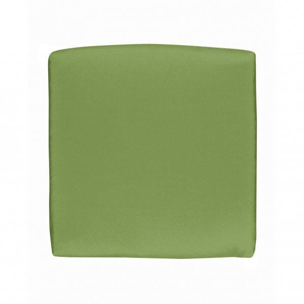 univerzální sedák zelený