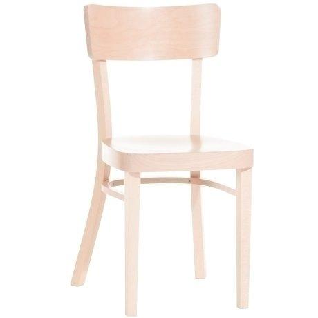 židle 488 Ideal - barva B39