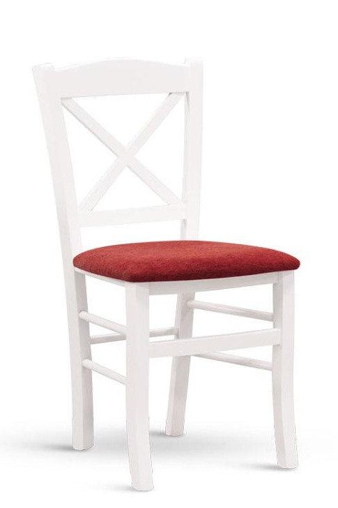 Dřevěné židle - židle ATENA