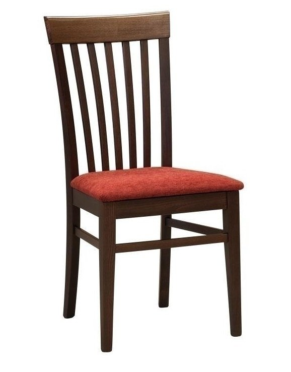 Dřevěné židle - židle Verona masiv