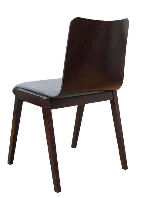 židle LINK A-2120