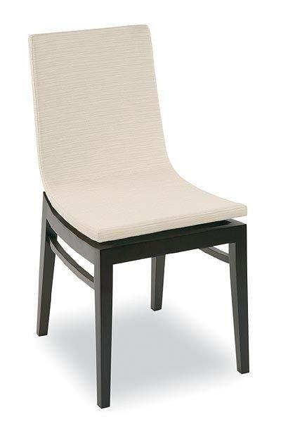 Dřevěné židle - židle Mario 248