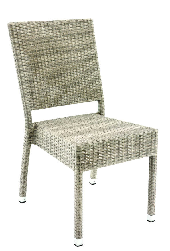 Zahradní židle - židle Sarah