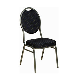 židle Selectstack Bleu