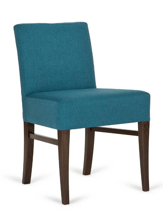 Židle - židle Boston 71