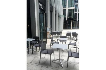 Café by Veolia Praha 1 - Café by Veolia