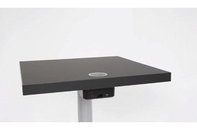 Bezdrátové nabíjecí stoly - bezdrátové nabíjecí stoly