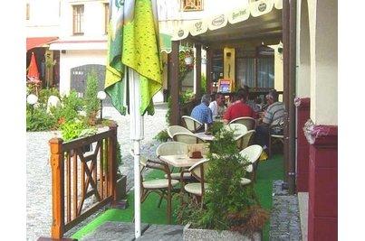 Café Golf - Café Golf