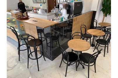 Café Ignác Jihlava - Café Ignác Jihlava