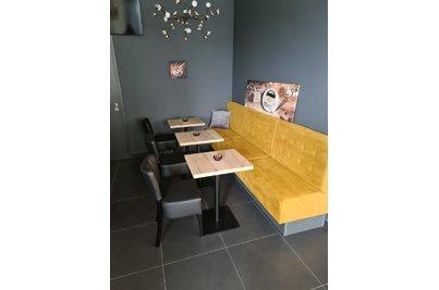 Cafe Kristy - Cafe Kristy