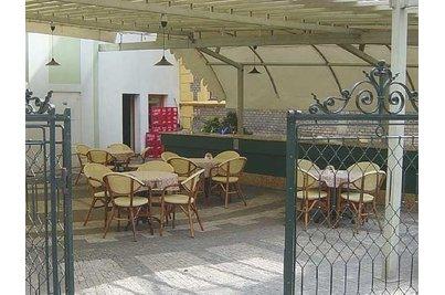 Hotel restaurant U Rytířů - Hotel restaurant U Rytířů