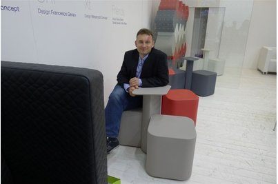 Jan Kovařík - jednatel