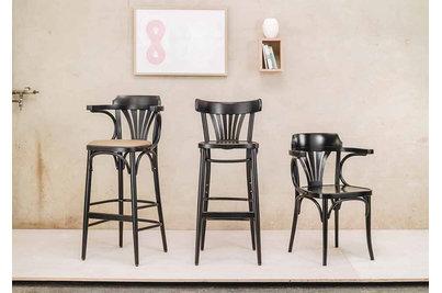 Židle TON - klasické židle TON