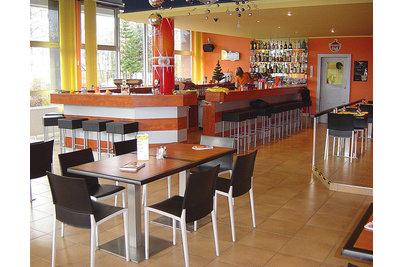 Rock´n´Roll club restaurant - Rock´n´Roll club restaurant