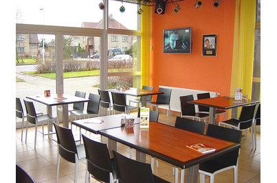 Rock´n´Roll club restaurant - Rock´n´Roll restaurant 2