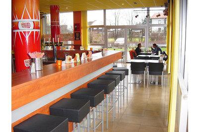 Rock´n´Roll club restaurant - Rock´n´Roll restaurant 4
