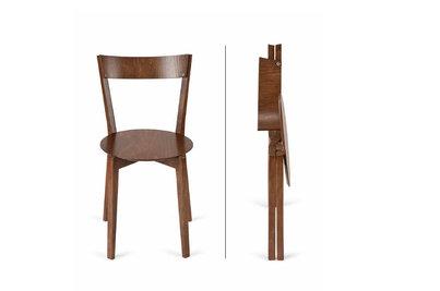 skládací židle ORI