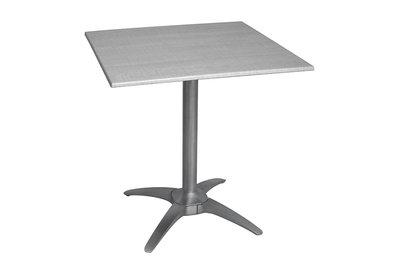 stolová deska SLIM DESIGN v dekoru Palissade Blanc