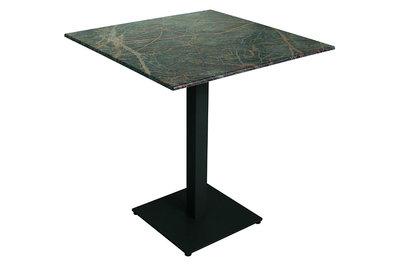 stolová deska SLIM DESIGN v dekoru Sienna