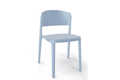 židle Abuela
