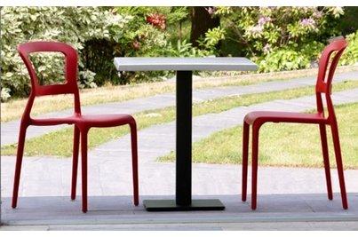 židle Pepper
