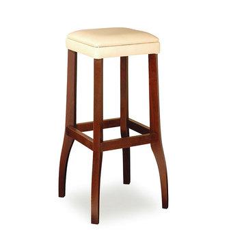Barové židle - barová židle 051