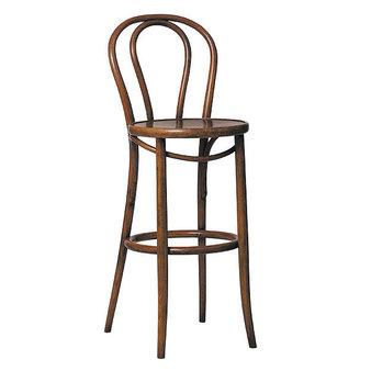 Barové židle - barová židle 132