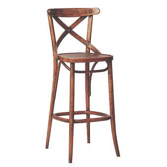 Barové židle - barová židle 149