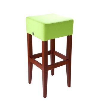 Barové židle - barová židle 760