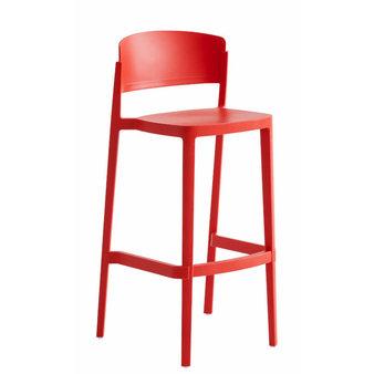 Barové židle - barová židle Abuela 77