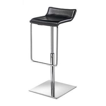 Barové židle - barová židle Asolo