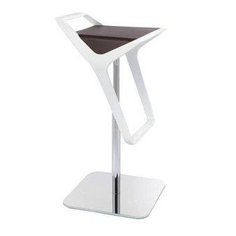 Barové židle - barová židle Freedom