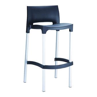 Barové židle - barová židle GIO