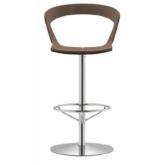 Barové židle - barová židle Ibis 303