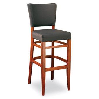 Barové židle - barová židle Isabela 771
