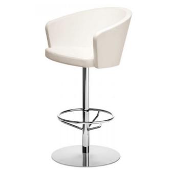 Barové židle - barová židle Kicca 320