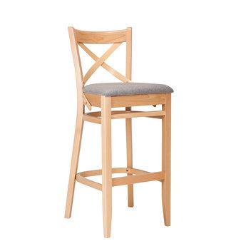 Barové židle - barová židle Locarno H-5245